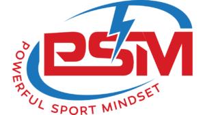 Powerful Sport Mindset